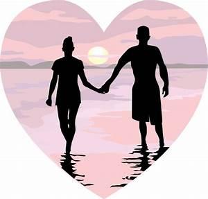Six Dates for Catholic Couples | Ss. John and Paul Parish ...