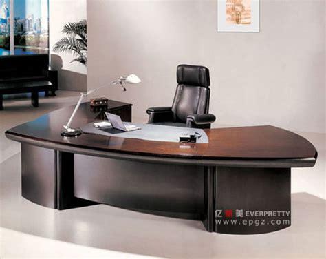 beautiful home office desk ideas  kartic home designs