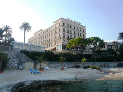 chambre d hote palais hote from the photo de hotel royal riviera