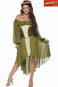 Robin Hood Kostüm Selber Machen : deguisement de gitane deguisement adulte femme le ~ Frokenaadalensverden.com Haus und Dekorationen
