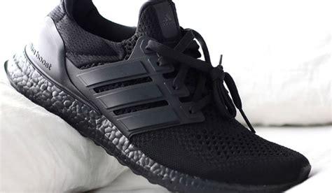 descuento adidas ultraboost black black black 1111450 ptytxhc adidas ultra boost black