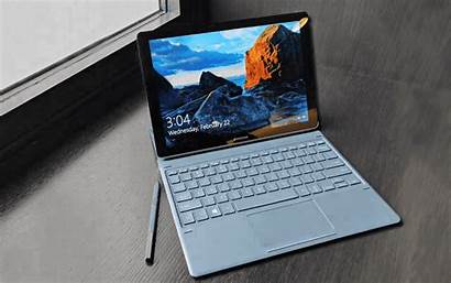 Galaxy Samsung Tablet Tab Pc Nuovi 2in1