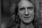 Happy birthday, David Ellefson - Classic Rock Stars Birthdays