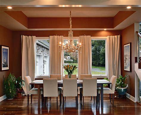 Dining Room Interior Design Ideas  Divas N' Design