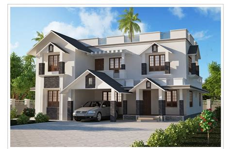house plans keralahouseplanner