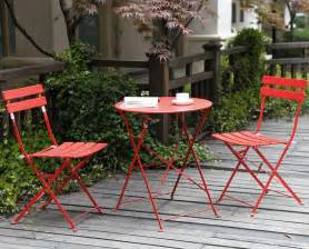 Best Type Of Outdoor Patio Furniture by Top 10 Best Garden Furniture Sets