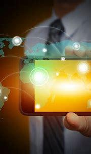 technology, Fingers, Digital Art, Internet, Men, World Map ...
