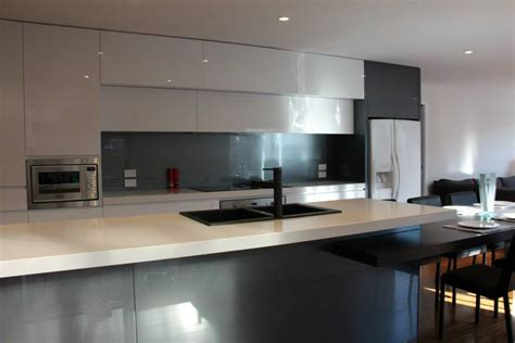 Aok Kitchens Renowned Name For Kitchen Cabinets Melbourne
