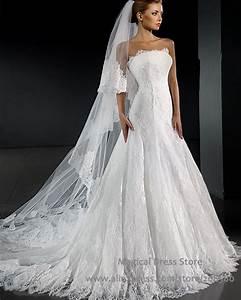 prices of wedding dresses in dubai discount wedding dresses With season mall wedding dresses