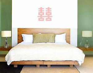 Zimmer Geruch Entfernen : feng shui im schlafzimmer schlafzimmer zenideen ~ Markanthonyermac.com Haus und Dekorationen