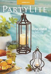 Partylite Co Uk : 17 best images about partylite catalogs on pinterest august 31 shops and halloween ~ Markanthonyermac.com Haus und Dekorationen