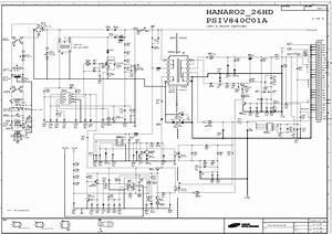 Kawasaki Mule 2510 Wiring Diagram  Kawasaki  Wiring