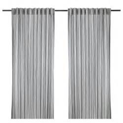 Curtain Lengths For Windows decor window treatment ideas with standard curtain
