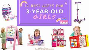 best gifts for a 3 year old girl fun educational With best pillow for 3 year old