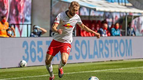 Sep 21, 2021 · rb leipzig mit großartiger bilanz gegen hertha bsc, aber wieder vor weniger zuschauern emil forsberg (29, l.), hier während der partie beim 1. Knieprellung! RB Leipzig bangt vor Duell gegen Hertha BSC ...