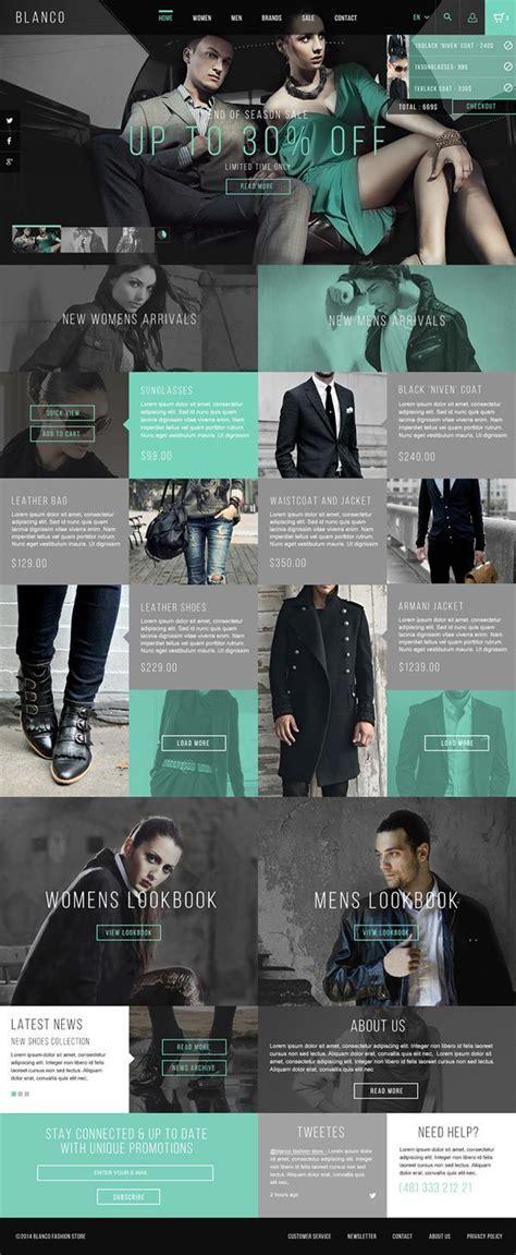 images  web templates  pinterest design