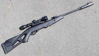 gamo whisper silent cat air rifle the 5 best air rifles for grid survival the grid