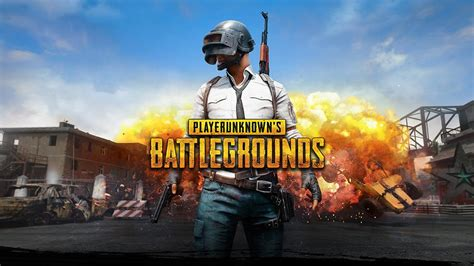 'pubg' Official Global Esports Tournament Takes Place This