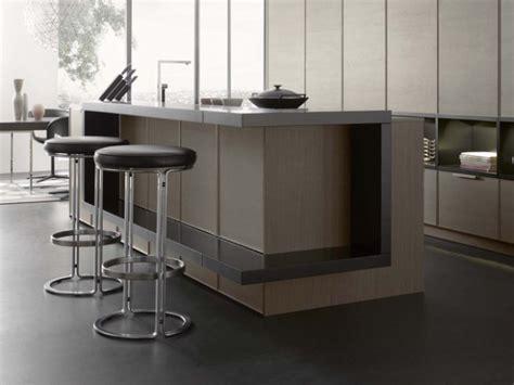 20 modern kitchen island designs 20 great kitchen island design ideas in modern style