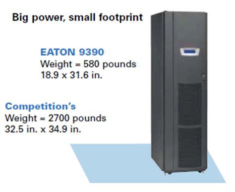 eaton 93pm battery cabinet eaton 9390 ups eatonguard com