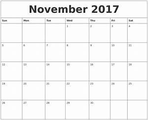 April 2018 Calendar Cute | printable 2017 calendars