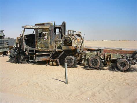 Ambushed M1070 Het Photos Page 3