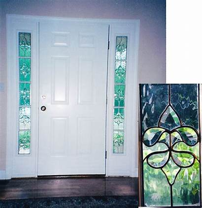 Glass Windows Stained Window Door Victorian Yet