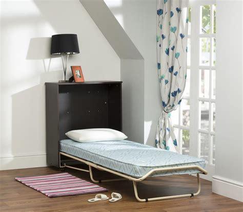 Schreibtisch Fürs Bett by Folding Bett Schreibtisch Mobelde
