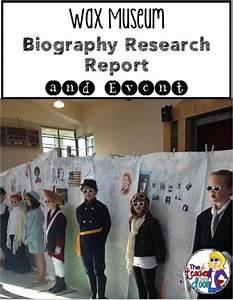 597 best images about Social Studies Ideas on Pinterest ...