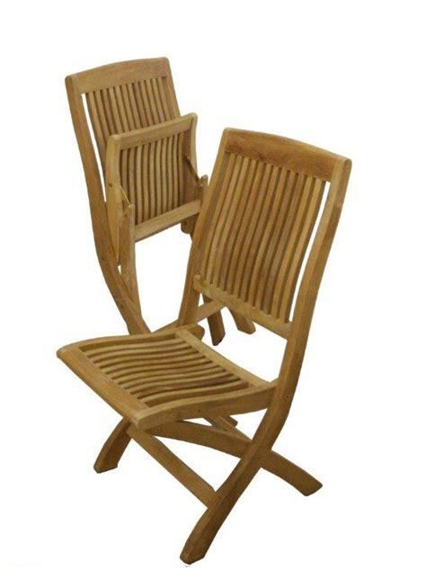 teak darwin folding chair 165 true marine