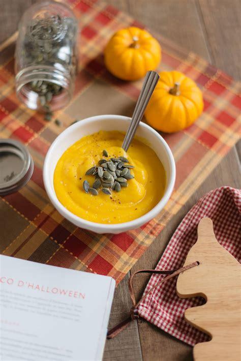 mode cuisine recettes de soupes faciles pour l 39 automne et l 39 hiver