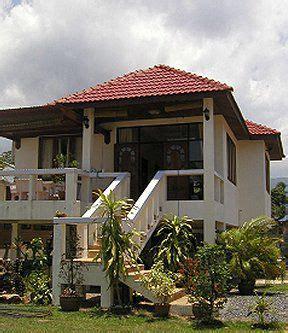 house plans elevated stilt homes tornado proof homes