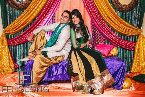 professional indian wedding photography poses choosing your atlanta indian wedding photographer