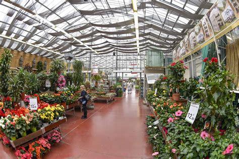 study    great garden center  paris news