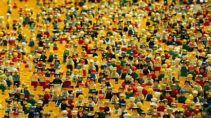 Population Environment Position Lego Policy Main