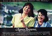 Download Agnes Browne movie for iPod/iPhone/iPad in hd ...
