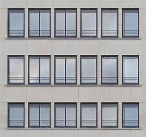 BuildingsHighRise0551 - Free Background Texture - building ...