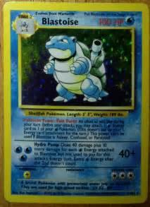 Most Rare Pokemon Card