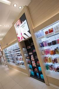 Design Shop 23 : 96 best cashier counters images on pinterest ~ Orissabook.com Haus und Dekorationen