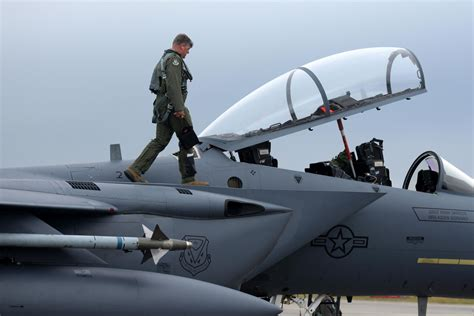 air force  approve enlisted pilots   time