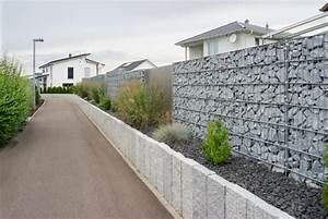Steine Zum Mauern Preise : garten und landschaftsbau hornung baustoff fachhandel stutensee ~ Orissabook.com Haus und Dekorationen
