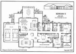 Scroll Down Or Click Here To SeePRICING And INCLUSIONS Ideas Then 5 Bedroom House Plans 2 Story 5 Bedroom House Plans 2 Story Second Floor Plan 5 Bedrooms Floor Home Plans Ideas Picture Plans Ideas About On And Modern 5 Bedroom Designs On Five Bedroom