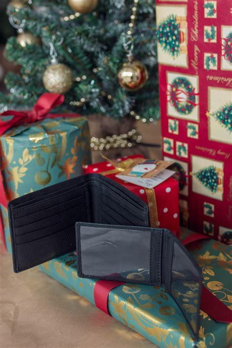 etsy christmas gift idea heyyyjune 7297 heyyyjune