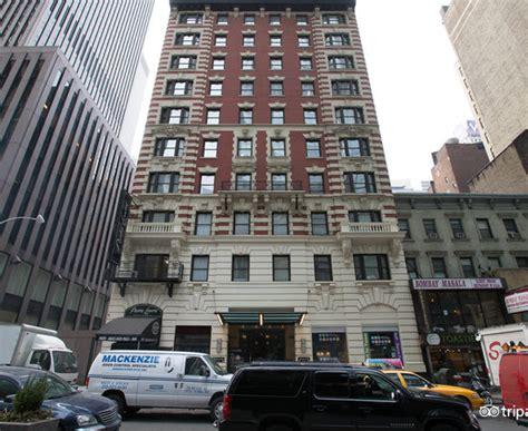 Apartment Hotel New York Tripadvisor radio city apartments from 161 1 9 1 updated 2017