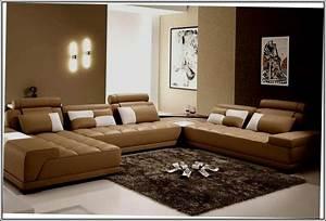 15 Family Room Furniture Hobbylobbysinfo