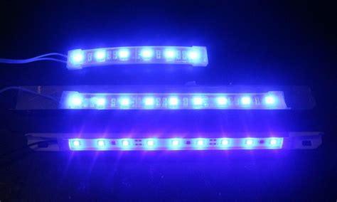 Led Lights For Cold Rooms by V Shape Cold Room Led Ip65 Light Cooler Door Led