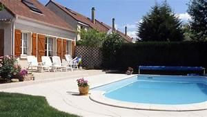 Gartenpools Selber Bauen : pools f r das private baden im freien gibt es gartenpools in vielen gr en ~ Markanthonyermac.com Haus und Dekorationen