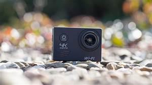 Günstige Action Cam : die x21v1 1 action camera 4k action cam mit wlan f r 32 ~ Jslefanu.com Haus und Dekorationen