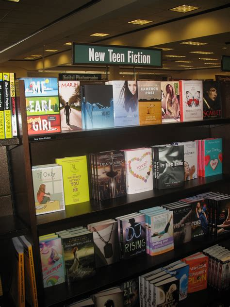 and nobles books barnes noble lunievicz