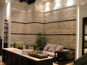 stein tapete wohnzimmer stein tapete wohnzimmer jtleigh hausgestaltung ideen